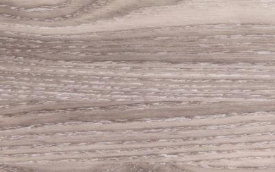 Ustik Luxury Vinyl Planks Sea Breeze