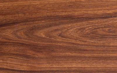 Ustik Luxury Vinyl Planks Walnut