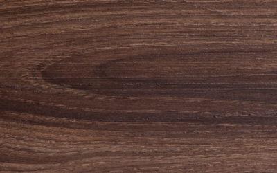 Ulay Luxury Vinyl Planks Winter Oak