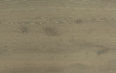 Veroni Collection Engineered Timber French Grey