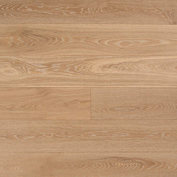 Veroni Collection Engineered Timber Limed Wash