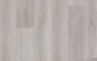 Decoline Natural European Oak Hybrid Flooring Crystal
