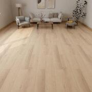 ECO Flooring Systems Ornato Elite Hybrid French Sand