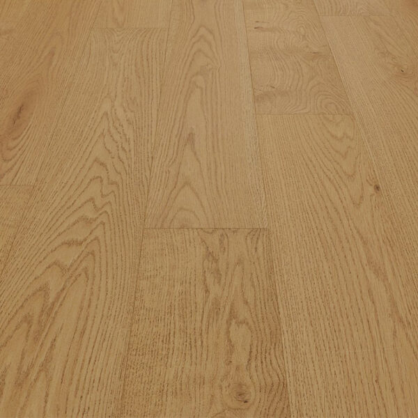 NFD Eternity Engineered Timber Country Oak