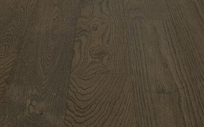 NFD Eternity Engineered Timber Grey Stone