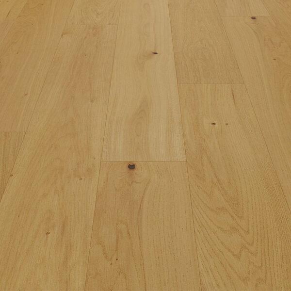 NFD Eternity Engineered Timber Natural Oak