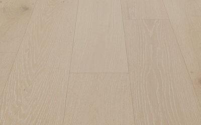 NFD Eternity Engineered Timber Refined Maple