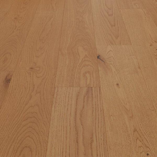 NFD Eternity Engineered Timber Royal Chestnut