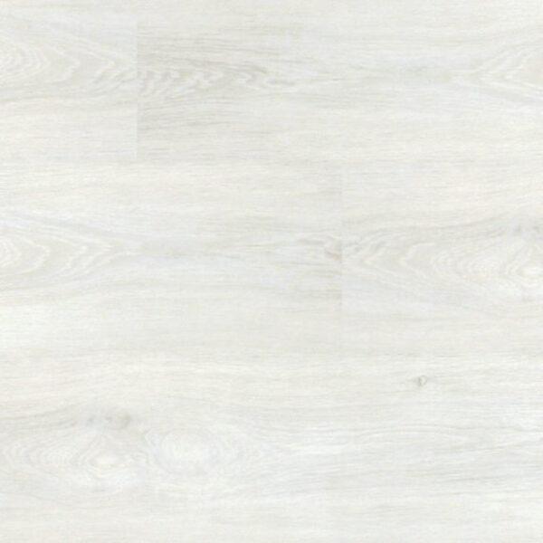 Signature Floors Castlemaine Loose Lay Vinyl Planks Ice Oak