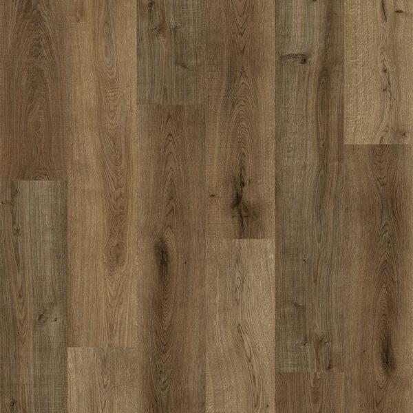 Summit Hybrid Flooring Chestnut 7 mm
