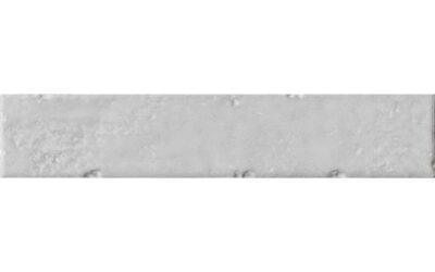 Brickart Tiles Half White