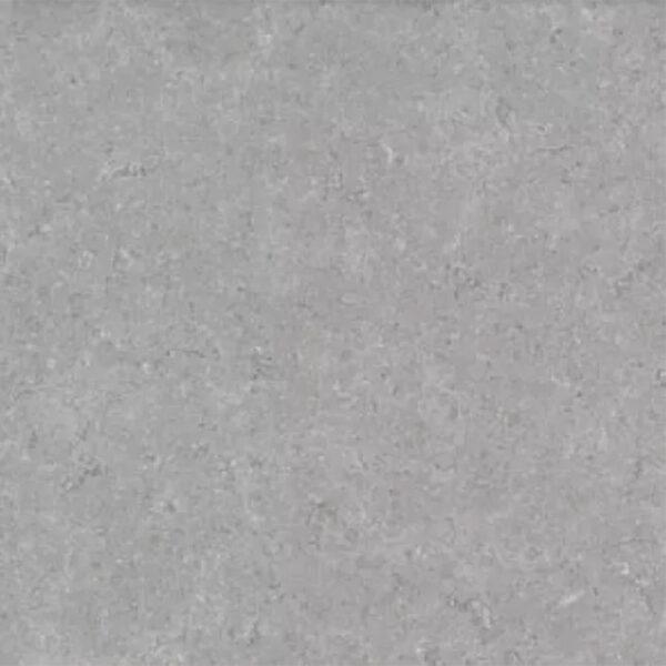 Limestone Tiles Mid Grey Matt